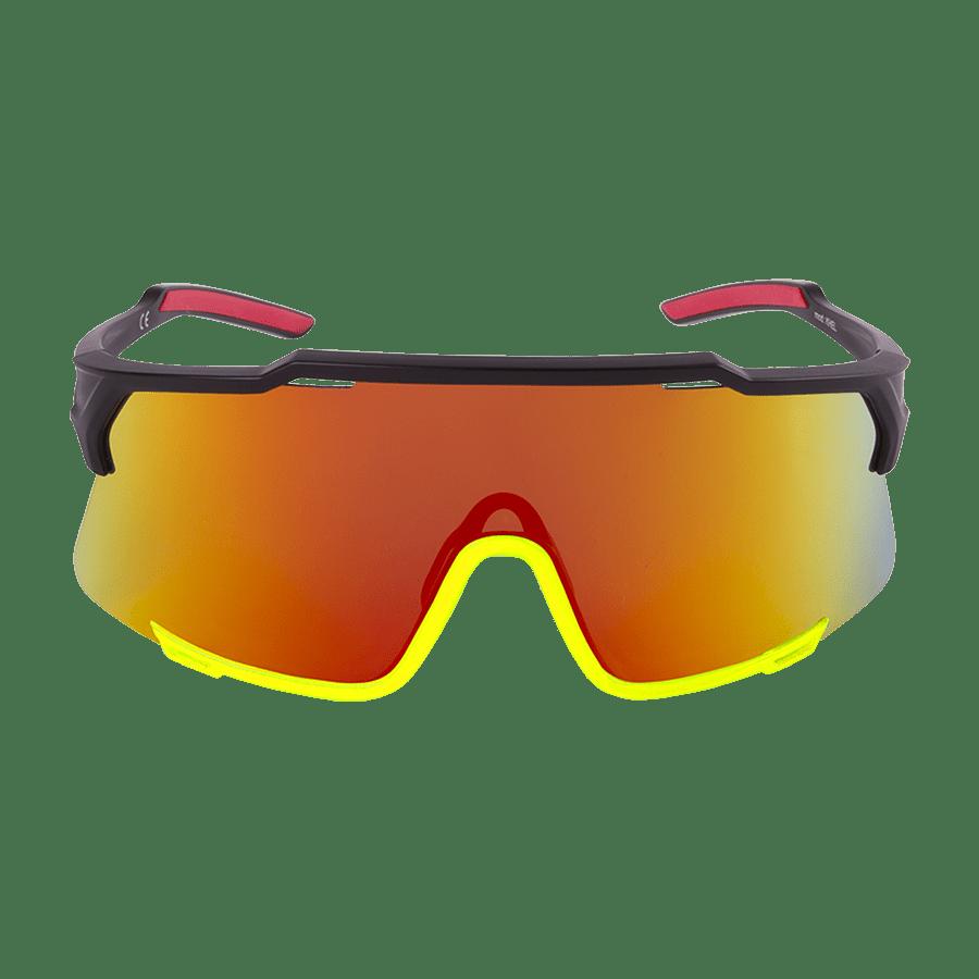 gafas de sol ciclismo forum