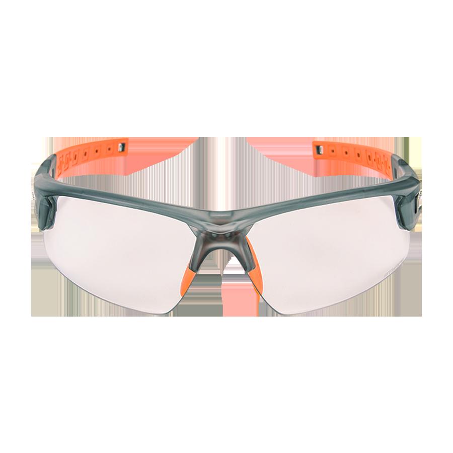 gafas de ciclismo milanuncios