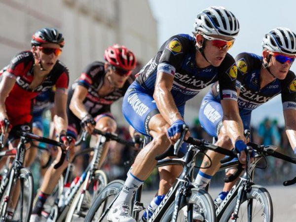 Beneficios de las Gafas Graduadas Fotocromáticas en Ciclismo